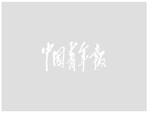 客场进球数劣势极限挑战直播 上海上港亚冠出局